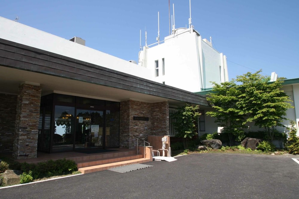 ホテル 筑波 京成